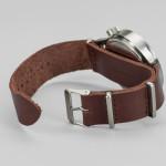 101505-komono-silver-burgundy-leather-magnus-watch-4
