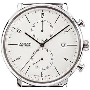 Dugena Premium 7090239