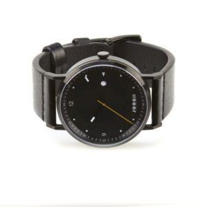 Joogii J1 horloge