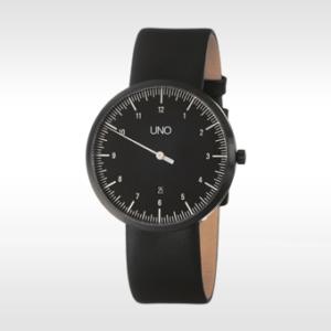 Botta Design horloge UNO