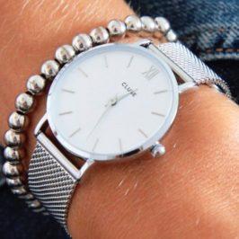 Cluse horloges