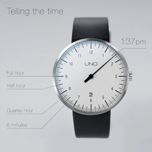 one-hand-watch-telling-the-time