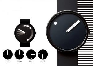 rosendahl-horloge-hoe-werk-het