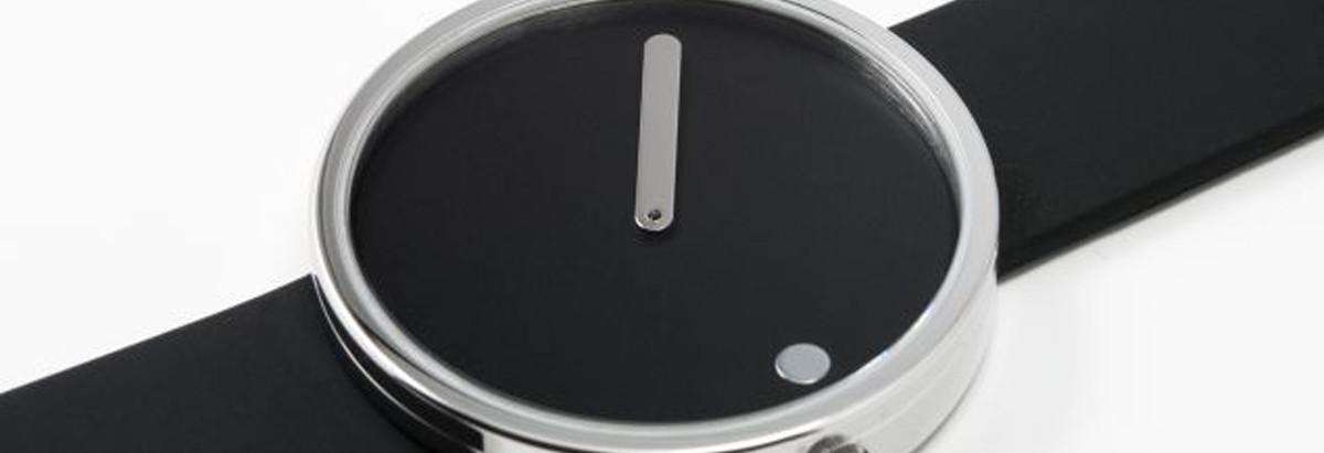 Rosendahl Picto horloges