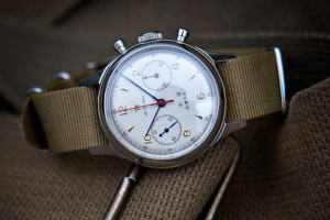 seagull-1963-chronograph-watch