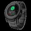 Kairos hybride smartwatch