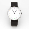 nevo-smartwatch-01