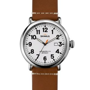 Shinola Runwell 47mm 550EU