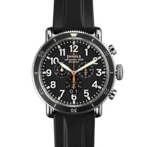 Shinola Runwell Chrono 48mm 875EU