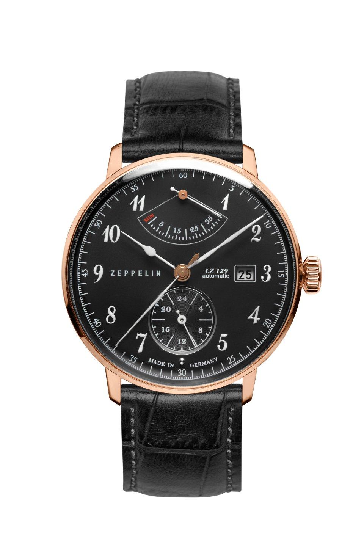 Zeppelin ref. 7064-2