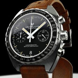 Chronograf S.4 (Bron: vratislavia-watches.com)