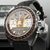 Chronograf S.5 (Bron: vratislavia-watches.com)