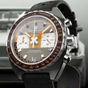 Chronograf S.5 (Bron: vratislavia-watches.com)
