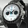 Chronograf S.6 (Bron: vratislavia-watches.com)