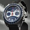 Chronograf S.7 (Bron: vratislavia-watches.com)