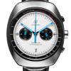 horloge-autodromo-prototipo_01