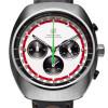 horloge-autodromo-prototipo_03