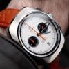 horloge-autodromo-prototipo_04