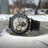horloge-nezumi-voiture-01