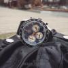 horloge-nezumi-voiture-02