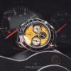 horloge-nezumi-voiture-03