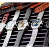 horloge-straton-curve-01