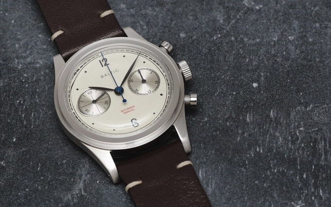 bicompax-001-watch