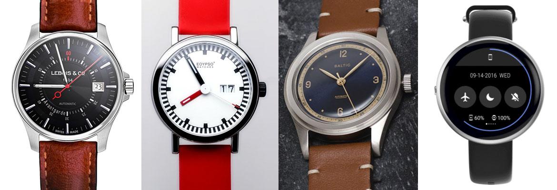 header-kickstarter-watches-lebois-co-eoypso-dagadam-baltic