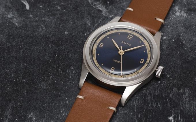 hms-001-watch