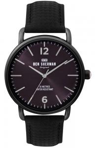 ben-sherman-dogtooth
