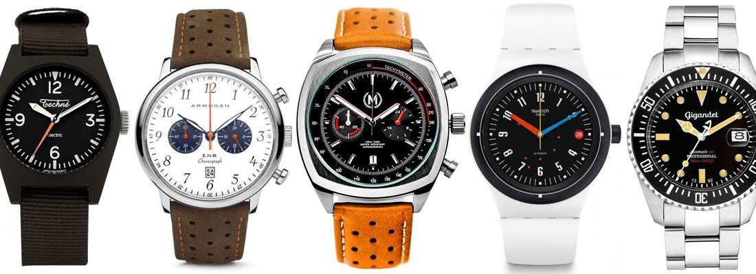 15-beste-horloges-tot-200-euro