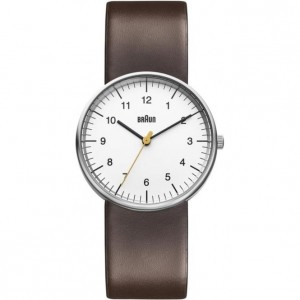 braun-watches-brown-leather-mens