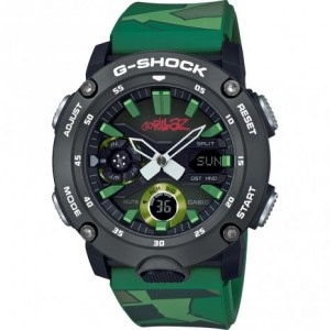 casio-g-shock-limited-ga-2000gz-3aer-11146389