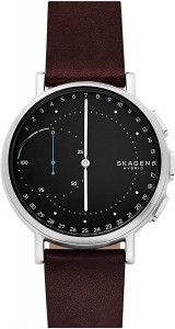 skagen-smart-watch