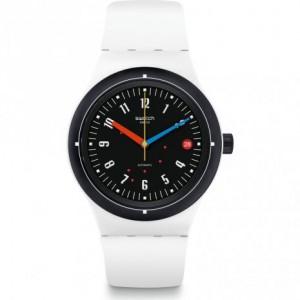 swatch-sistem-bau